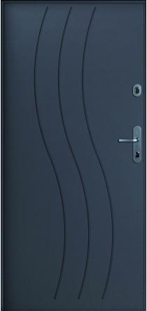 CX 10 Standard VA2