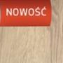 dąb miodowy +150 zł