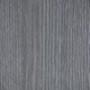 modrzew szary +150 zł